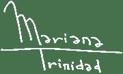 Mariana Trinidad Logo
